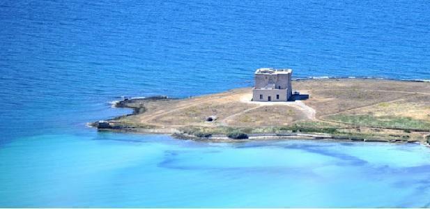Puglia, Turismo e cultura sovvenzionati
