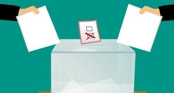 Amministrative. Si vota il 3 e 4 ottobre
