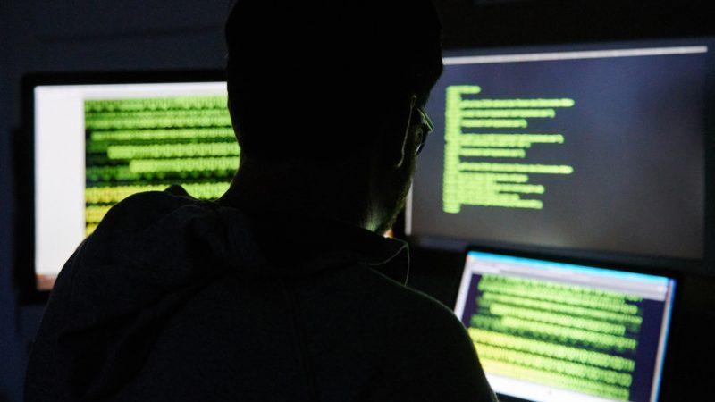 Che cosa è un ransomware e perché gli attacchi hacker sono sempre più frequenti
