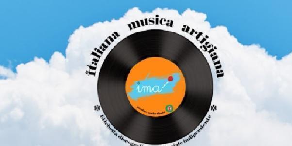 Italiana Musica Artigiana, nuova etichetta discografica