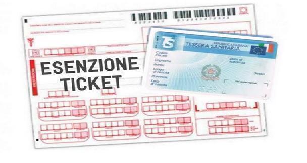 Cons. Borraccino: Ticket Sanitario, Esenzioni prorogate fino al 31 dicembre 2021
