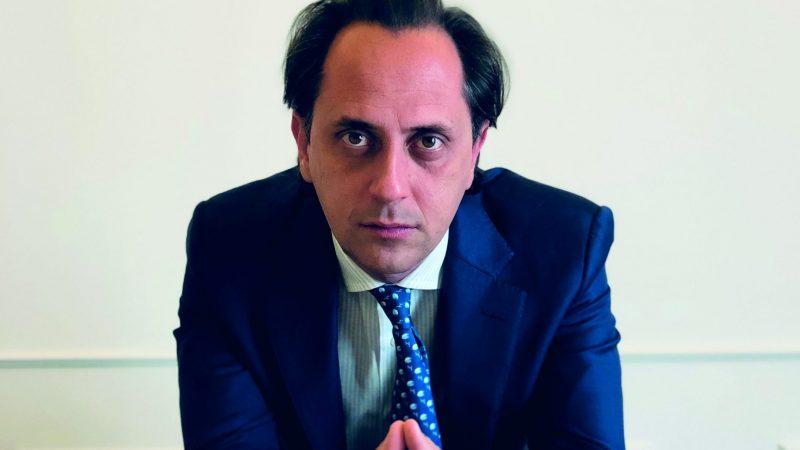 Superbonus 110%: in un mese in Abruzzo e Campania incrementi superiori al 50% nel valore totale degli interventi
