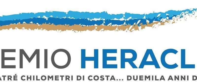 Premio Heraclea 2021